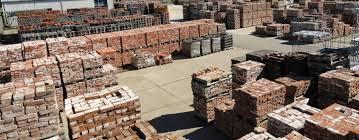 Snelle levering bouwmaterialen, van keulen hout