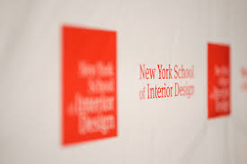 New York School Of Interior Design Nate Berkus And Elaine Griffin Share Their Wisdom With Nysid