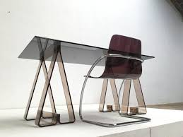 glass table bistro set wall mounted bar table bar table design high top glass bar table glass table top