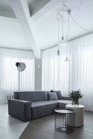 Ambiance Interior Design Set Custom Inspiration