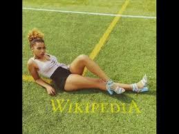 Leg Wikipedia Jean Deaux Wikipedia 2017