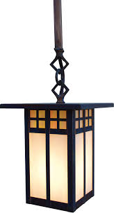 arroyo craftsman gsh 6l glasgow craftsman outdoor hanging pendant 38 75 inches tall arr gsh 6l