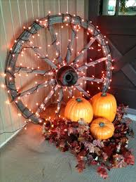 Image result for fall decorations