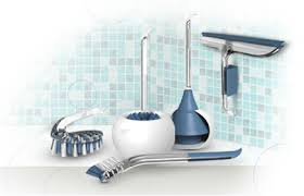best bathroom cleaning products. Scotch Brite Bathroom Cleaning Products Best