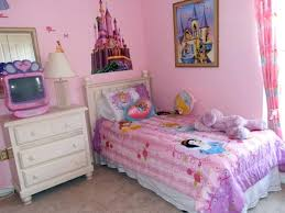 fresh princess bedroom decorating ideas or elegant princess room decor ideas disney bedroom decorating wctstage home