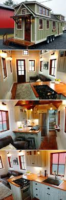 Best  Inside Tiny Houses Ideas On Pinterest - House designs interior and exterior