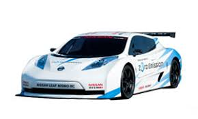 018 code word suisui ev driving comfort technology nissan the nissan leaf nismo rc is a real racing machine the motor and inverter power conversion unit of the nissan leaf mounted mid ship and equipped