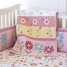 Pottery Barn Kids Daniel Baby Bedding 2 Pc Set Quilt & Small Sham ... & pottery barn baby Bedding | home kitchen bedding kids bedding quilts  coverlets Adamdwight.com