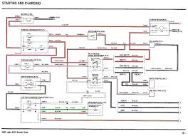 automotive electrical wiring diagrams free sample motion sensor automotive wiring diagram color codes at Free Electrical Wiring Diagrams Automotive