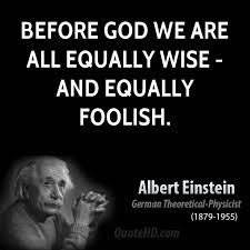 Albert Einstein Famous Quotes 65 Inspiration 24 Best Albert Einstein Quotes Images On Pinterest Albert Einstein