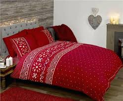 full size of red grey duvet cover bedding sets and uk geometric mosaic quilt covers navy