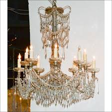 full size of furniture fabulous modern glass chandelier lighting round iron chandelier wood light fixtures