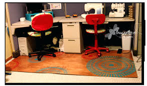 desk chair floor mat for carpet. full image for anji mountain bamboo tri fold office chair mat pad desk floor carpet d