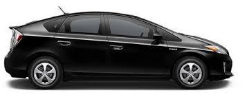 2015 prius black. Fine Black Black 2015 Toyota Prius On Prius Black 0