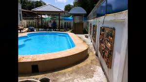 Swimming Pool Thailand By Bellagio Pools - Bangkok - Udon Thani - Pattaya -  Phuket - Khon Kaen
