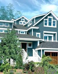 cost to paint exterior average cost of exterior painting contemporary cost to paint house exterior trim
