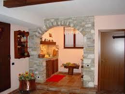 Bagno Legno Marmo : Lavori vari arredamento su misura in stile piani marmo per