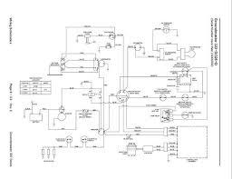 toro mower wiring diagram wiring diagram autovehicle wiring diagram toro z master wiring diagramtoro wiring schematics wiring diagram online toro wiring schematic wiring