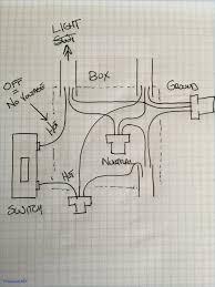 wiring diagram quadrafire 1100i l2archive com quadra-fire 1100 wiring diagram at Quadrafire Wiring Diagram