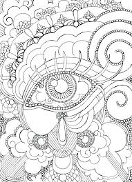 Free Coloring Pages Adult Free Printable Adult Coloring Pages T Free