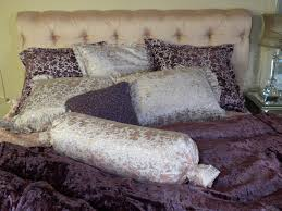 Unique Bedding Sets Tween Bedding Setsbest 25 Teen Bedding Ideas On Pinterest Cozy