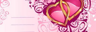 love letter wallpaper 07034 baltana