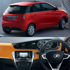 new car launches by maruti in 201510 Best New 2017 Hatchbacks For India  Top 10 New Cars