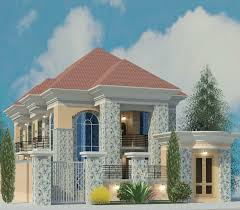 Small Picture Building Plans For Your Taste Properties 2 Nigeria