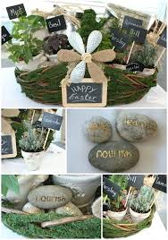 garden gifts for mom. gardening gifts for mom make this beautiful herb filled moss basket or mother day as . garden s