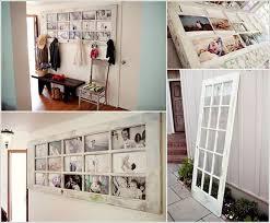 Door Picture Frame Coat Rack 100 DIY Coat Rack Ideas for Your Mudroom 51