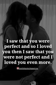 Love And Romance Quotes Stunning Romantic Love Quotes And Love Messages For Him Or For Her