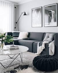 black living room designs monochrome living room with scandinavian inspired wall art on scandinavian designs wall art with black living room designs monochrome living room with scandinavian