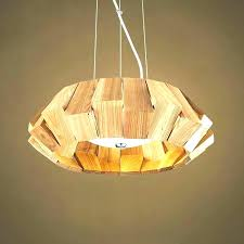 diy wood chandelier wood bead chandelier wood chandelier modern chandelier designs wooden chandelier china modern wooden