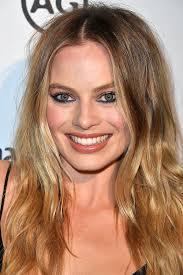 Dirty blonde hair celebrities