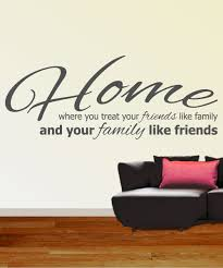 Quotes About Furniture Design Quotes About Used Furniture 23 Quotes