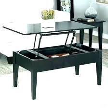 coffee table with baskets coffee table baskets ideas next coffee