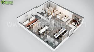 office floor design. Exellent Design Modern Office Floor Plan London In Office Design E