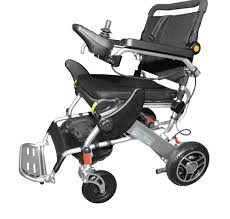 Heavy Duty Wheelchair Review – Is Heavy Duty KD Smart Chair the Best for Big People? & Heavy Duty Wheelchair Review: Comfortable Device For Big People Cheerinfomania.Com