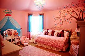 dream bedroom designs cool dream bedroom designs home design ideas teenage girl bedrooms tum