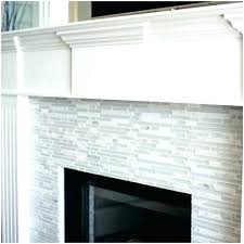 glass fireplace tile tile fireplace surround ideas glass tile fireplace design ideas gas fireplace tile surround