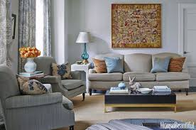 living room wall decorating ideas. Decor:Cool Wall Art For Living Room How To Decorate A With Only Decorating Ideas