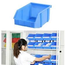 horusdy wall mounted storage bins parts