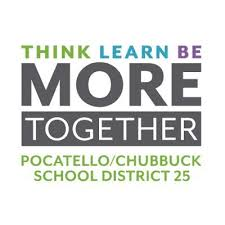 Image result for School District 25 logo images
