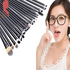 kryolan makeup kits