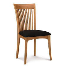 simple wooden dining chair. dining chair design simple wooden l