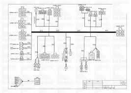 ice bear atv wiring diagram ice wiring diagrams