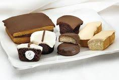 a huge box of orted tastykake varieties arrived at our door just days after mike s