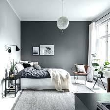 Gray And Blue Bedding Ideas Gray White Bedroom Grey Teenage Bedroom ...