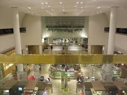 flickr photos tagged strawbridges picssr macy s former strawbridge clothier concord mall