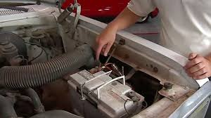 msd proper wiring  msd ignition  video o reilly auto parts msd proper wiring image 4 from the video